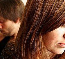 Cum faci fata unei infidelitati
