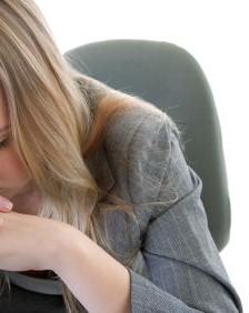 Cum recunosti un workaholic