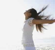 Cum sa ai sufletul puternic