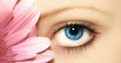 Cum sa ingrijesti pielea delicata din jurul ochilor