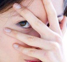Cum sa scapi de timiditate