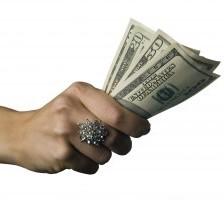 Cum sa te restabilesti financiar dupa o concediere