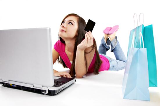 Cumparaturile online si siguranta
