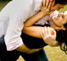 De ce este romantismul important intr-o relatie ?
