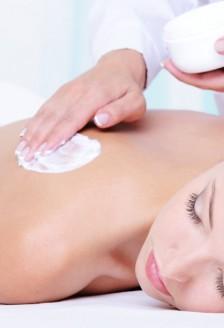 De ce ne temem de unele proceduri cosmetice
