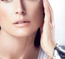 Demi Moore s-a intors!