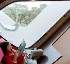 Designuri de vis pentru ferestre