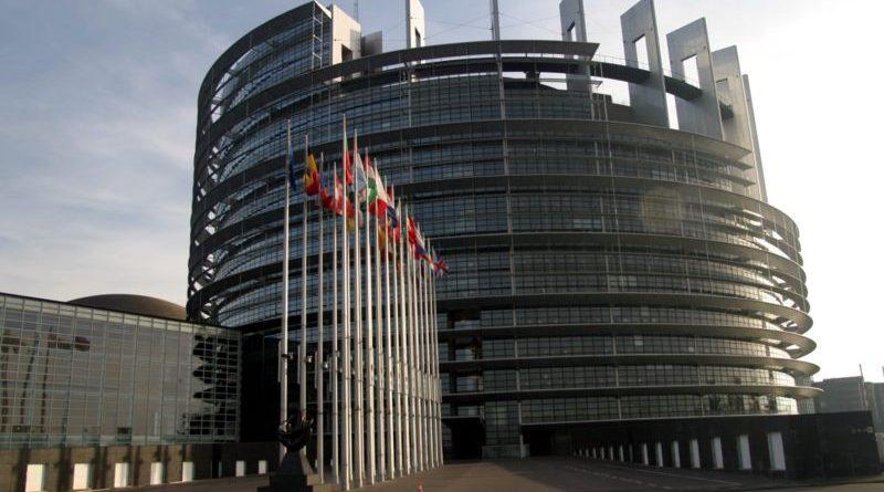 Dezbatere pe tema situatiei politice din Romania in Parlamentul European