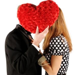 Din dragoste sau pentru bani?