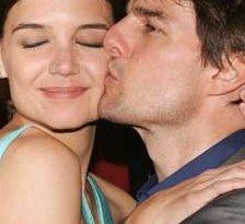 Divortul dintre Katie si Cruise naste controverse
