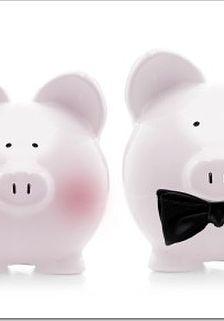 Economiseste bani la nunta ta