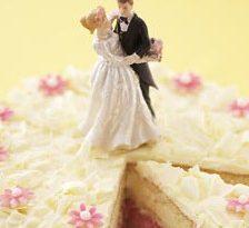 Efectele benefice ale casatoriei