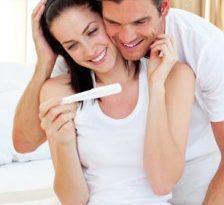Este sotul tau pregatit pentru un copil?