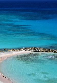 Evadare in Barbados