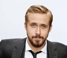 Evolutia actorului Ryan Gosling