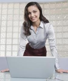 Exercitii pentru femeile ocupate