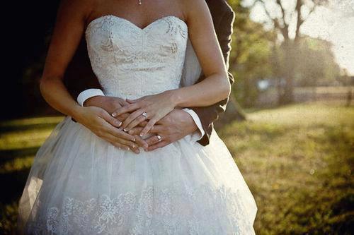 Exista varsta potrivita pentru casatorie?
