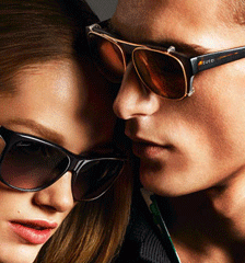 Expertii in moda ne vorbesc despre ochelarii de soare