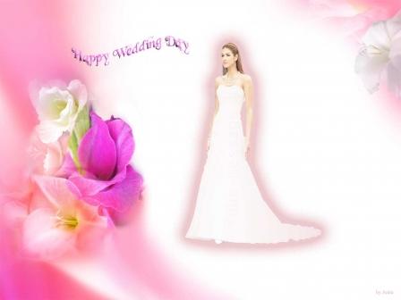 Felicitari de nunta