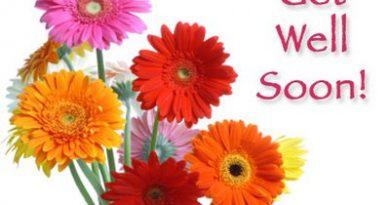 Flori, cu dragoste
