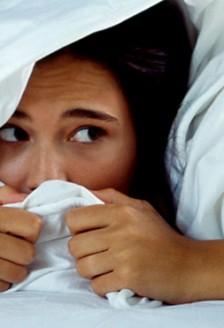 Fobiile si cum ne afecteaza viata