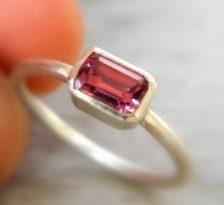 Inelul de logodna reflecta personalitatea