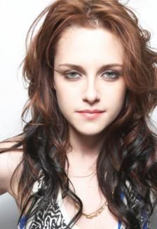 Kristen Stewart se teme de cai