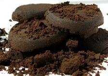 La ce putem folosi zatul de cafea
