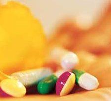 Legatura dintre vitamina C si cataracta
