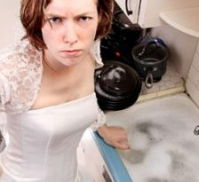 Lucruri despre casatorie pe care nu ni le spune nimeni