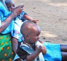 Malnutritia in secolul 21