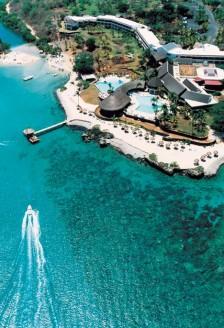 Mauritius, vacanta ta exotica