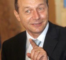Mesajul presedintelui dupa revenirea la Cotroceni