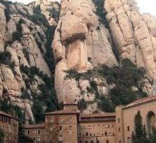Montserrat, insula de smarald
