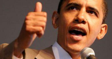 Obama, inca 4 ani la Casa Alba