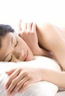 Obezitatea si somnul