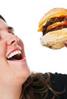 Obezitatea, stil de viata sau genetica?