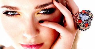 Ochi fara riduri mai mult timp