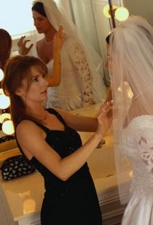 Organizeaza-ti nunta eficient