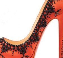 Pantofi de care sa nu te lipsesti in aceasta vara