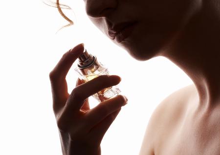 Parfumuri de dragoste