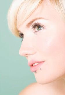 Piercingul si complicatiile