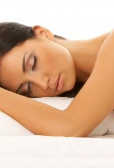 Probleme cu somnul?