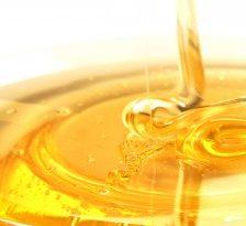 Puterea dulce a mierii