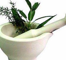 Puterea vindecatoare a plantelor (I)