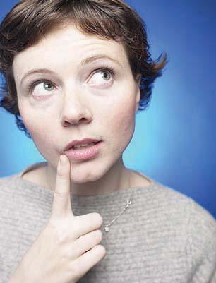 Raspunsuri la cele mai grele intrebari pe care le pun femeile