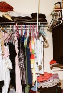 Reinventeaza-ti garderoba!