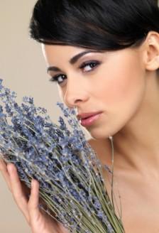 Remedii naturale impotriva caderii parului