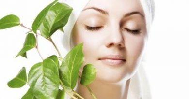 Remedii naturale pentru acnee