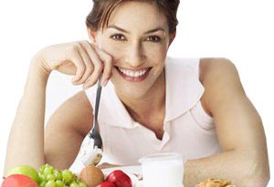 Reusita unei diete